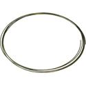 Toronzo Fret Wire FW-153006-6000