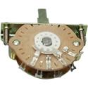 Oak Grigsby 3-Way Switch