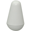 Toronzo Switch cap ST-35-White
