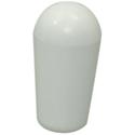 Toronzo Switch cap LP-M3.5-White