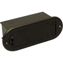 Battery compartment BC-H-600