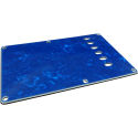 Toronzo Backplate BP-3PLY-Pearl Blue