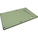 Toronzo Backplate BP-LH-3PLY-Mint Green