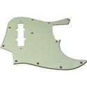 Toronzo Pickguard JB-3PLY-Mint Green