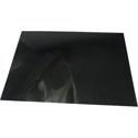 Toronzo Pickguard Plate ADH-2530-Black