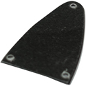 Toronzo Truss Rod Cover TZ-5