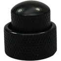 Stacked Dome SD-S-Black
