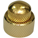 Stacked Dome SD-S-Gold