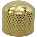 Dome Knob TZ-OT-150-Gold