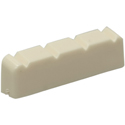 Toronzo Plastic nut P1000-BJ