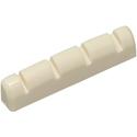 Toronzo Plastic nut P1000-B