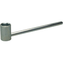 Truss Rod Wrench 5/16 inch