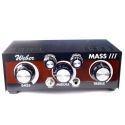 Weber Mass III 150W