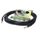 Sommer Cable Classique-blue-10m