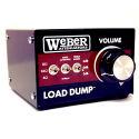 Weber Load Dump 50W