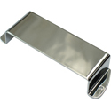 Toronzo Pickup Cover TB-MET-Chrome