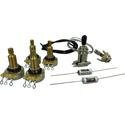 Wiring Kit Les Paul Kit WK-LP-LONG