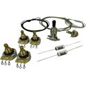 Wiring Kit SG Kit WK-SG