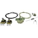 Wiring Kit Tele Kit WK-Tele-Custom