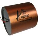 Audyn True Copper Max 4,7uF 630V