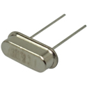 Quartz Crystal 16,00 MHz