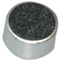 PUI Audio POM-2245L-C10-R