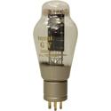 Golden Voice 300B Plus