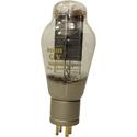 Golden Voice 300B-H