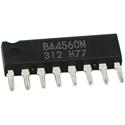 BA4560N