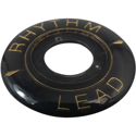 RadioMatic R/T Disc Black Gold