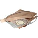 Goeldo Shielding Kit