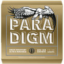 Ernie Ball Paradigm Bronze 11-52