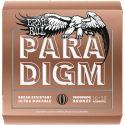 Ernie Ball Paradigm PB 10-50