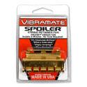 Vibramate VB-SR1-G