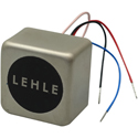 Lehle Transformer HZ-L