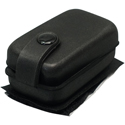 Battery pouch  ACOUSTIC-9V