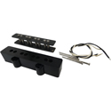 Pickup Kit Jazz Bass Single Coil Bridge