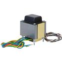 Transformer T-PWR- 561022