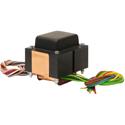 Transformer T-PWR- 561143