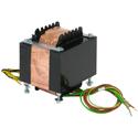 Transformer T-PWR- 561200