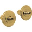 Tunamatic Height Adjuster Wheels Gold