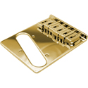 Goeldo HW40G Tele Bridge