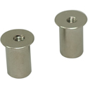 Excenter Bushings 9mm
