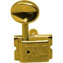Kluson MLV6LG Lockheads Vintage