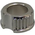 Goeldo Adaptors for Vintage Tuners