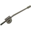 Round Tremolo Arm BBR-C