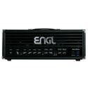 Engl Artist Edition 100 Blackout E651
