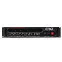 Engl 19 inch Tube Poweramp E840