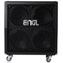 Engl Pro Cabinet 4x12  E412VSB