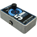 Electro Harmonix 5mm Guitar Power Amplifier